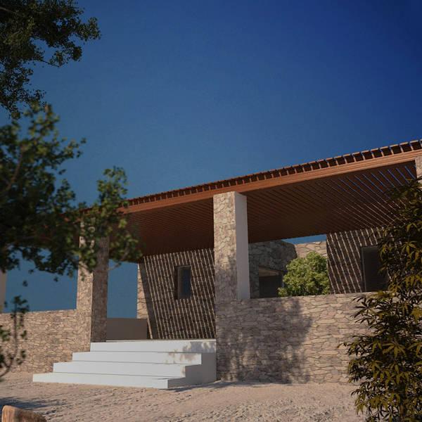 villa-emma-concept-residential-design