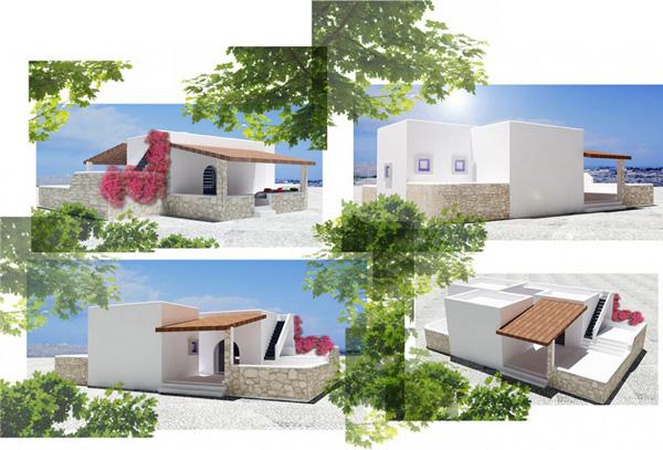 DAMMUSO-CALA-CRETA-CONCEPT-HOME-DESIGN