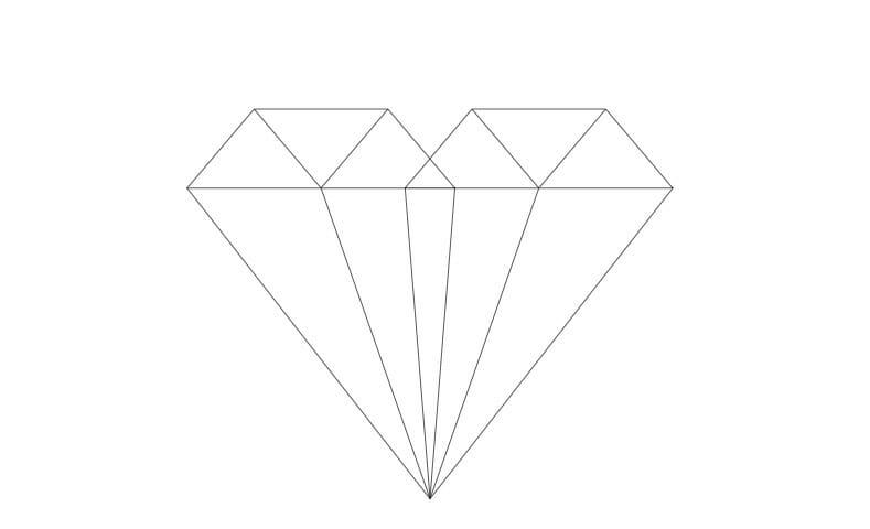 diamante22