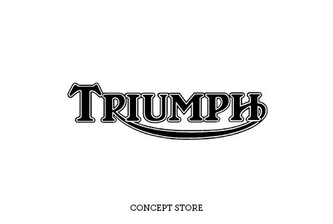 TRIUMPH STORE