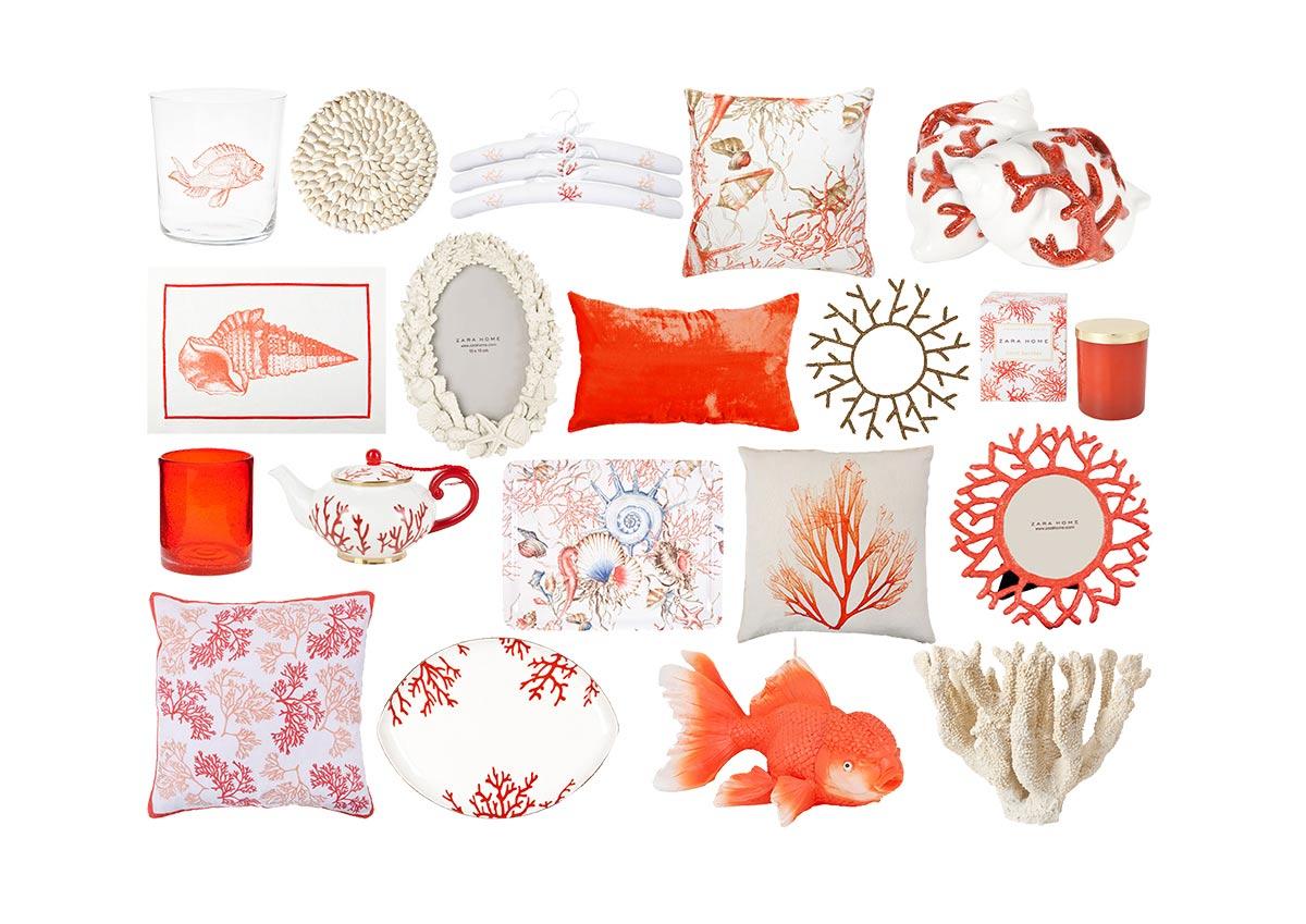 productos corales