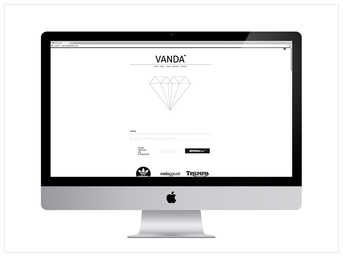 WEBVANDA7