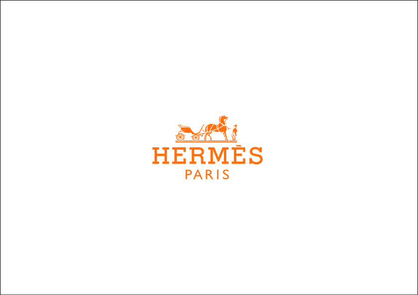 HERMES PROPOSAL