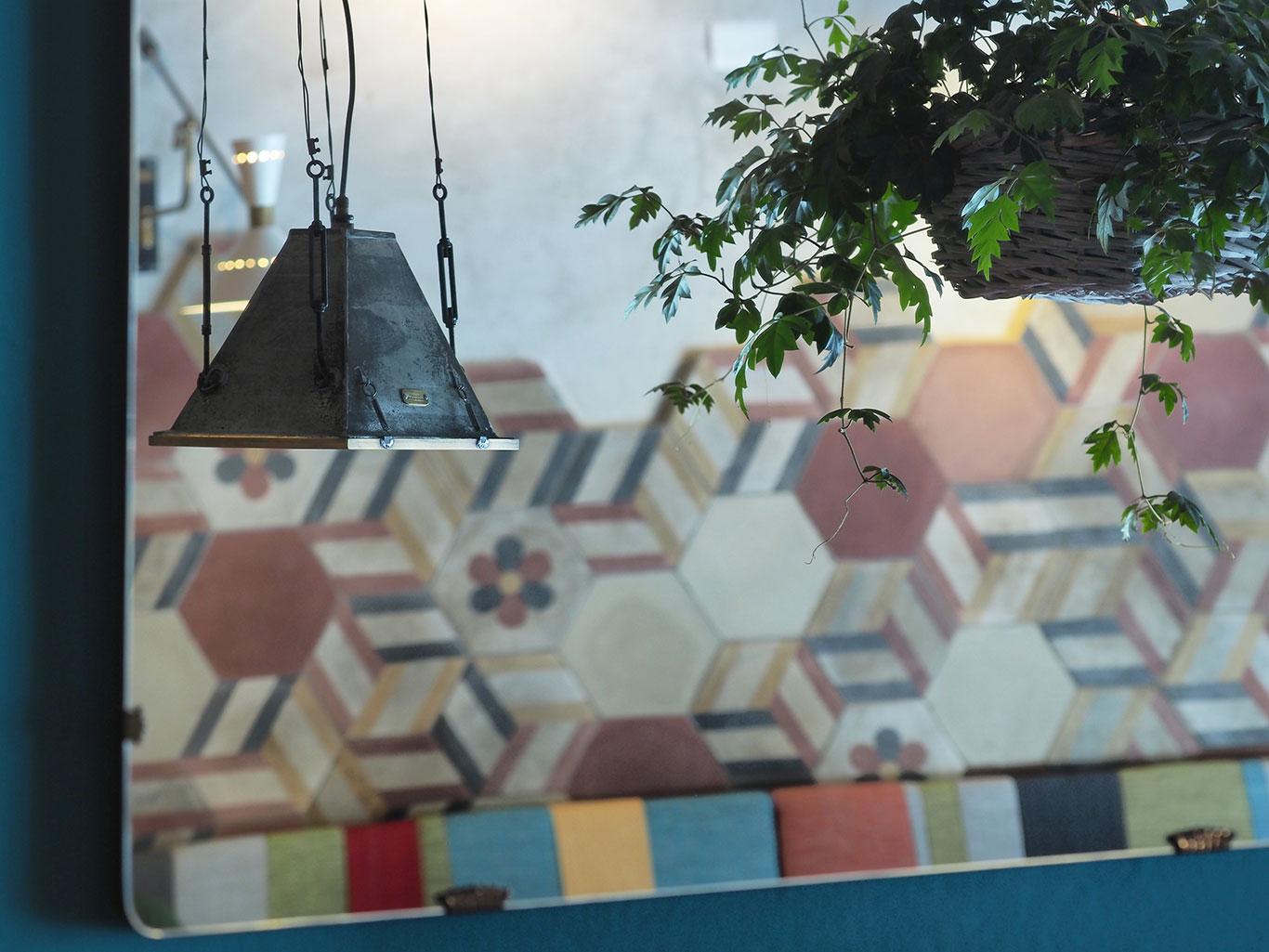 Luppoleria - Vanda Designers - Bar Design - Piacenza