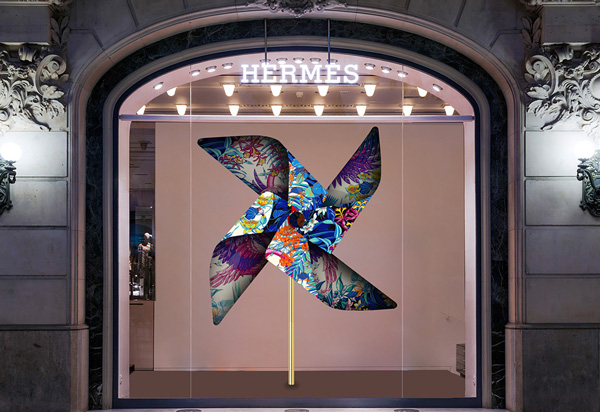 HERMES-SHOP-WINDOW-WIND-CONCEPT