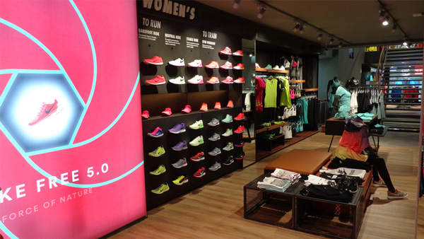 NIKE-SPORTLER-RETAIL-DESIGN