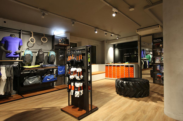 NIKE-SPORTLER-RETAIL-DESIGN(1)